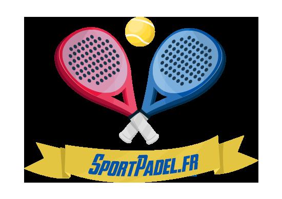 Padel, le sport N°1 en Espagne